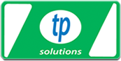 TP Solutions